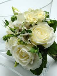 wedding flower bouquets viva las vegas wedding chapels gorgeous wedding flowers bouquets