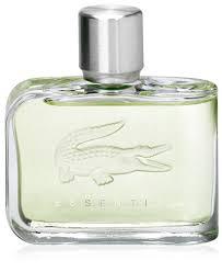 lacoste perfume macy s
