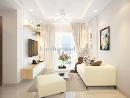 Galay   Bedroom Apartment Furnished Luxury Design - Furnished two bedroom apartments