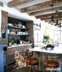 unique kitchen design ideas modern cabinet design modern kitchen design white cabinets