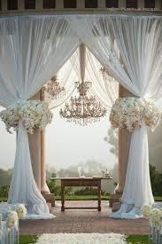 wedding arch gazebo indoor wedding gazebo fancy gazebo arch lauermarine