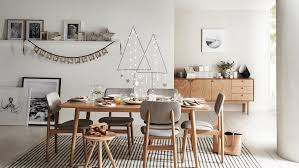 homelife 11 elegant christmas decorating ideas for your home