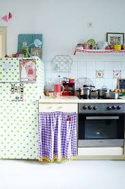 kitchen design interior 116 best diy i d like to try images on