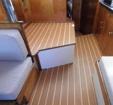 106 best boat floor covering images on floor covering