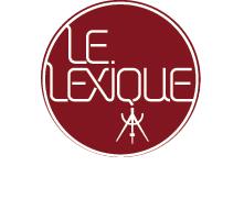 lexique de cuisine le lexique restaurant cuisine gastronomique à ève