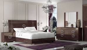 Bedroom Furniture Luxury Bedding Bedroom Exclusive Bedroom Sets 60 Best Bedroom Furniture Luxury