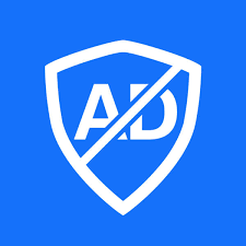 ad blocker for android adbye adblocker block ad for safari browser web app for