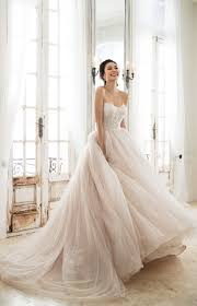 wedding dresses tolli for mon cheri bridal wedding dress collection