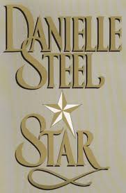 The Cottage Danielle Steel by Star By Danielle Steel