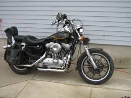 1100 sportster overlooked page 7 harley davidson forums