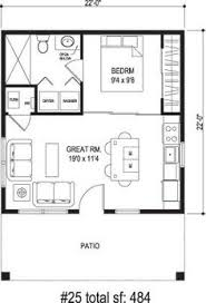 simple one bedroom house plans adorable style of simple home architecture home design