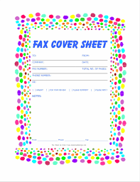 cover letter template for fax cover sheet fax cover letter template blank sheet timesheet form