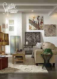 ashley home decor 68 best wall art décor images on pinterest wall décor art walls