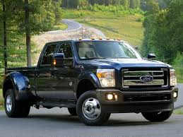 ford f150 best year 10 reasons the ford f 150 is superior for towing autobytel com