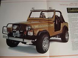 jeep chrome jeep cj original brush grille guard archive jeep cj 8