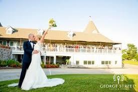 Wedding Venues In Delaware Wedding Reception Venues In Wilmington De The Knot
