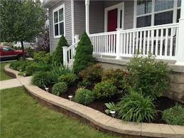 Front Porch Landscaping Ideas by 1377 Best Garden Ideas Images On Pinterest Asphalt Driveway