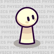 physics mid year study guide 2016