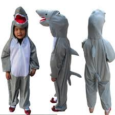 Shark Boy Costume Halloween Compare Prices Shark Boy Costume Shopping Buy Price