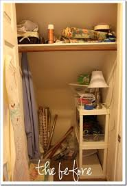 mini mudroom reveal a thoughtful place