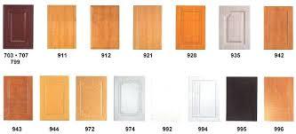 thermofoil cabinet doors repair impressive rtf cabinet door ideas also thermofoil doors repair white