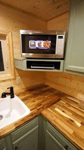 Microwave Kitchen Cabinets Best 25 Microwaves Ideas Only On Pinterest Microwave Microwave