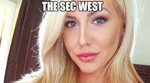Sec Memes - saturday down south on twitter sec memes internet attacks the
