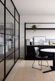 memocorp office at 259 george st sydney by the stella collective