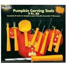 pumpkin carving kits best pumpkin carving kit infobarrel