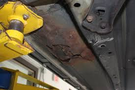 nissan altima 2005 p0420 ideas about 2015 nissan murano exhaust manifold genuine auto parts