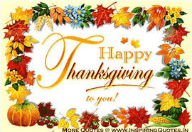thanksgiving day quotes for facebook image quotes at hippoquotes com