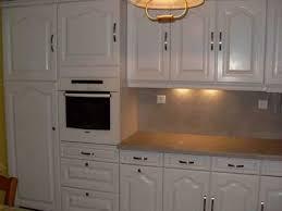 renovation cuisine plan de travail renovation plan de travail carrel fabulous renovation plan de