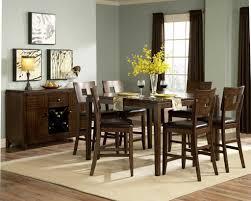 asian dining room design ideas suscapea asian dining room design