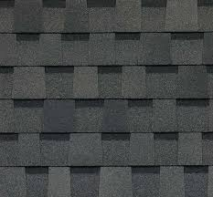weathered wood atlas roofing 600d001 lifetime roof shingles weathered