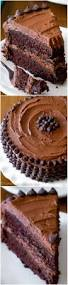 best 25 homemade chocolate cakes ideas only on pinterest carmel