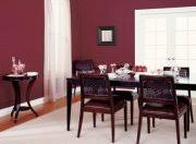 home paint colors light and dark lrv of house paint colors