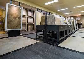 our flooring stores great floors 4 locations in ontario great