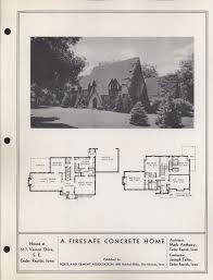 Hubbell Homes Floor Plans 159 Best Plan Books Images On Pinterest Vintage Houses House