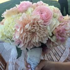 Wedding Flowers October Heavenly Blossoms 116 Photos U0026 32 Reviews Florists 14990