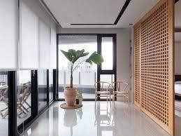 lit pour chambre mansard馥 26 best hsinchu images on interiors houses and
