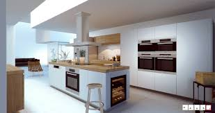 Miele Kitchens Design by Miele Gen 6000 Realtime Application U2013 Mathias Gerlach