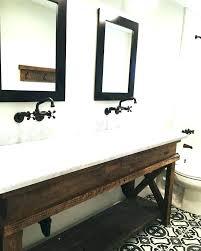 bathroom vanity ideas sink best small sink bathroom vanity small sink