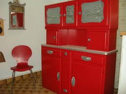 mobilier cuisine vintage cuisine vintage formica formica fabulous chaise en vintage with