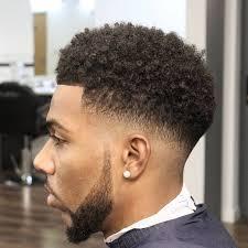 light skin boy haircuts the 25 best low taper fade haircut ideas on pinterest low taper