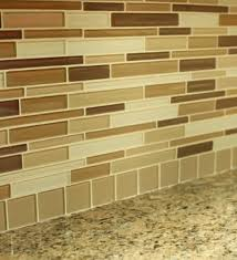 home depot backsplash tile tiles astounding home depot kitchen in backsplash for decor 6
