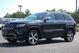 used jeep grand 2014 2014 used jeep grand rwd 4dr limited at alm south serving
