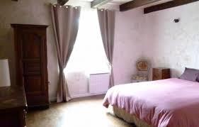 chambres d hotes meurthe et moselle chambre d hôtes chambre de loromontzey à loromontzey meurthe et
