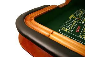 Crap Table For Sale Craps For Sale Elio Magnus Poker