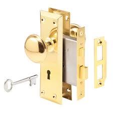 Patio Door Mortise Lock by Cabinet Mortise Lock Lowes Lock Strike Plate Template The Best