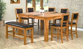 rustic high top table round high top table rustic high top table full size of kitchen